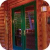 Can You Escape Wooden House Odd1Apps
