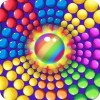 Blueberry Bubble Match 3 Bubble Games
