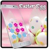 Easter Egg AppLock Theme CheetahMobile AppLock Theme