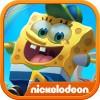 SpongeBob Game Station BlueArk