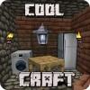 Cool Craft VicStudio
