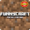 Funny Craft: Exploration BestKRM