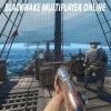 Blackwake Multiplayer Sims 3D High speed studio