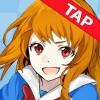 魔界少女 マリちゃん(無限タップRPG) N2Games