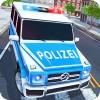 Offroad Police Car DE Oppana Games