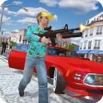 Crime Guy In City Oppana Games