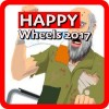 Tips: Your Happy Wheels 2017 ROBURTBOOK