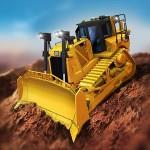 Construction Simulator 2 astragon Entertainment GmbH