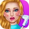 Makeup Artist – Pimple Salon Beauty Girls