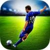 Football Free Kick League BIT Media Games