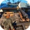 Blackwake Waves Pirates Mobile TGRGames