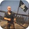 Blackwake Ocean Online Indie Simulation Dev