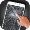 壊れた画面いたずら EasyDroid Apps