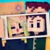 少女の命 : ショッピング Crafting And Building Games For GirlsAdventure