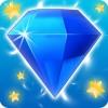 ダイヤモンドの古典 match 3 classic
