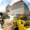 対テロ戦争 WLT