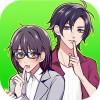 続・秘密の関係はじめました メッセージ風恋愛ゲーム Cybergate Technology Limited