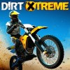 Dirt Xtreme Deemedya INC