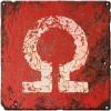 Omega Vanitas MMORPG DMStudio