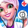 Kids Doctor Game Emergency ER Doctor Games+