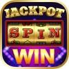Jackpot Spin-Win Slots Duksel: Free Casino Slot Machines Big JackpotWins