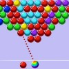 Bubble Shooter Classic Pop ErrnoPop
