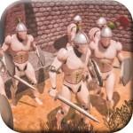Formata Battle Simulator RavenTeam
