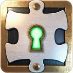 Escape Puzzles GAMEBORN Inc.