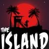 島サバイバルクラフト Adventure – Crafting and Building Games byLarisGC