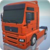 Rough Truck Simulator 2 Goame