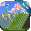 Guide For Happy Wheels imbrato inc
