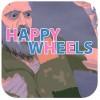 Tips Happy Wheels 7yoyoapps