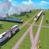 Euro Train Simulator 2017 iGames Entertainment