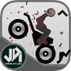 Stickman Turbo Dismount JDIGame Studio
