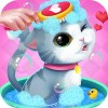 My Little Cat – Virtual Pet KiwiGo