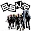 Beat Beat Vocaloid Reborn 01ZeroOne