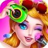 World Fashion Makeup KiwiGo