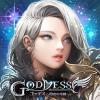 Goddess 闇夜の奇跡 Koramgame
