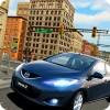 車 運転 学校 3D シム Knock Solutions
