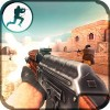 Counter Terrorist-SWAT Strike 8Square Games