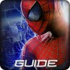 Guide for Amazing Spider-Man 2 Елена Глубокая