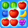 Fruit Splash Mania Mobileguru