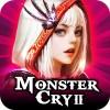 モンスタークライ2(モンクラ2) Monster Smile Inc.