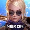 Gunpie Adventure NEXON Company