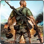 Army War Survival Simulator Nation Games 3D