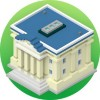 Bit City NimbleBit LLC
