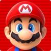 Super Mario Run Nintendo Co., Ltd.