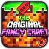 FancyCraft OJSAR