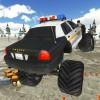 Offroad Truck Driver Simulator GamePickle