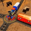 Express Train 3D Prime Time Games